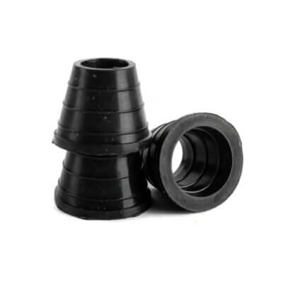 Уплотнитель для чаши черный