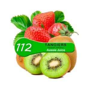 Табак Tangiers Birquq Aussie Juice (Осси джус)