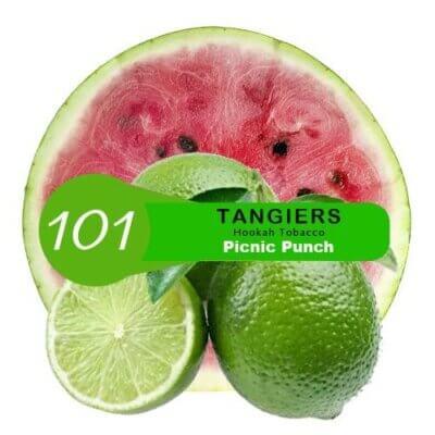 Табак Tangiers Birquq Panic Punch (Паник пунш)