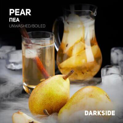 Табак Darkside Pear