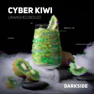 Табак Darkside Cyber kiwi