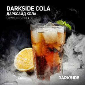 Табак Darkside Cola (Кола)