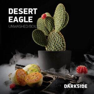 Табак Darkside Desert Eagle