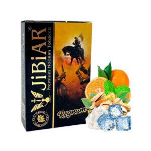 Табак Jibiar Regnum (Регнам) 50 грамм