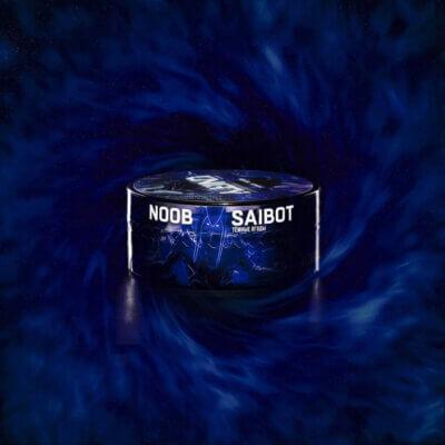 Табак Unity Noob Saibot - Темные ягоды