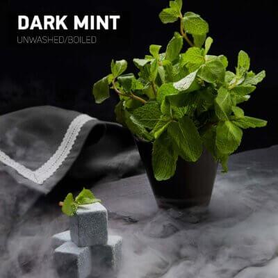 Табак Darkside Dark mint