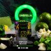 Табак Banger Umbrella (Тропическая Амбрелла)