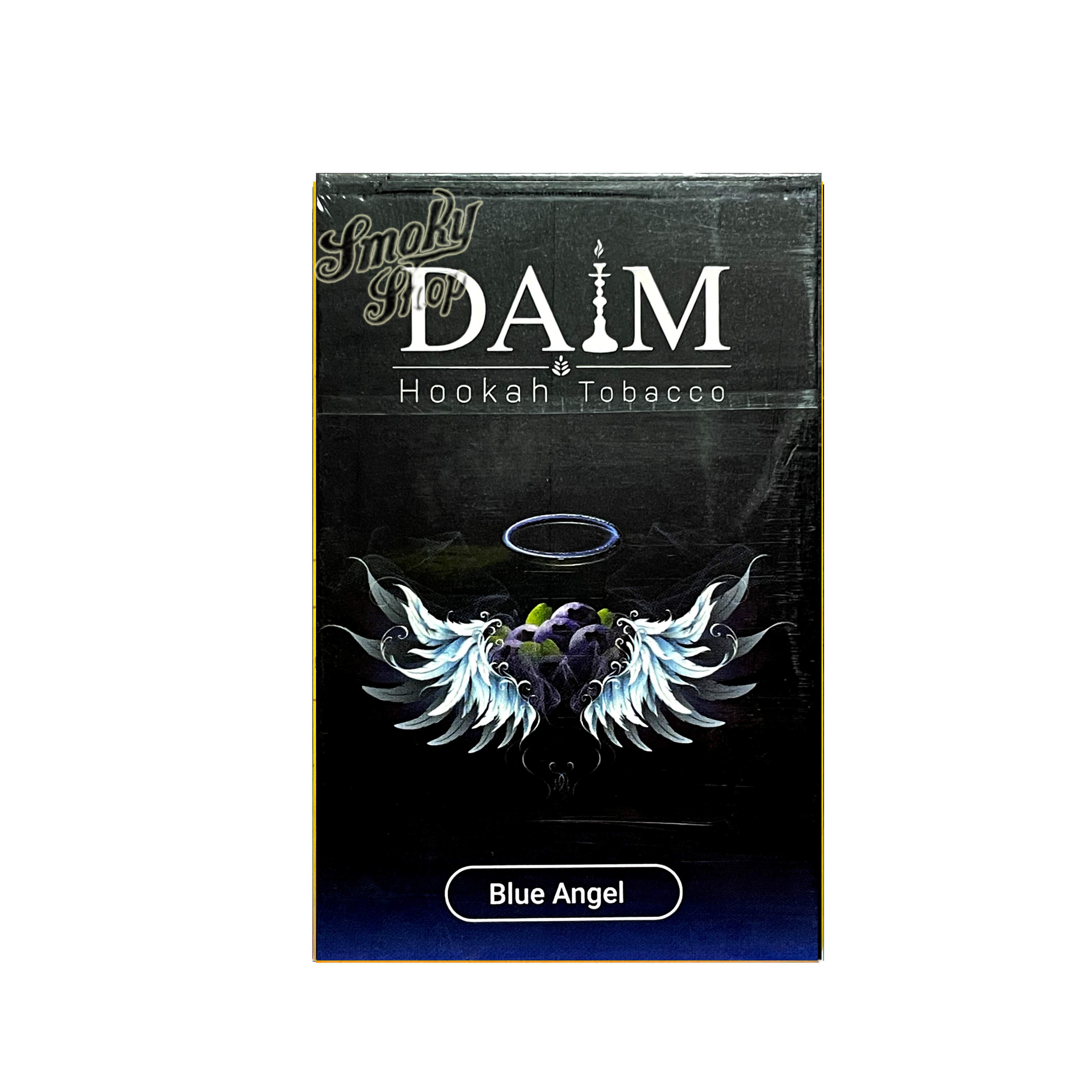 Табак Daim Blue Angel (Синий Ангел)