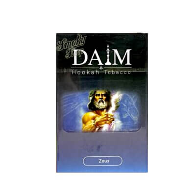 Табак Daim Zeus (Зевс)