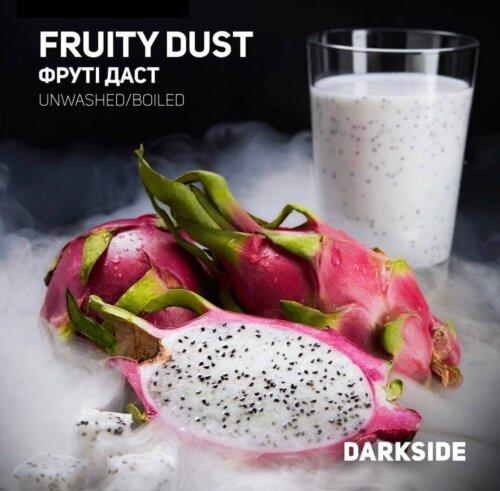 Табак DarkSide Fruity Dust