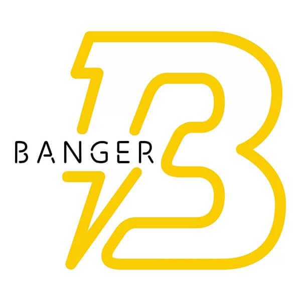 Тютюн Banger (Бенгер)