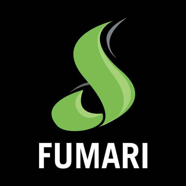 Тютюн Fumari (фумар)