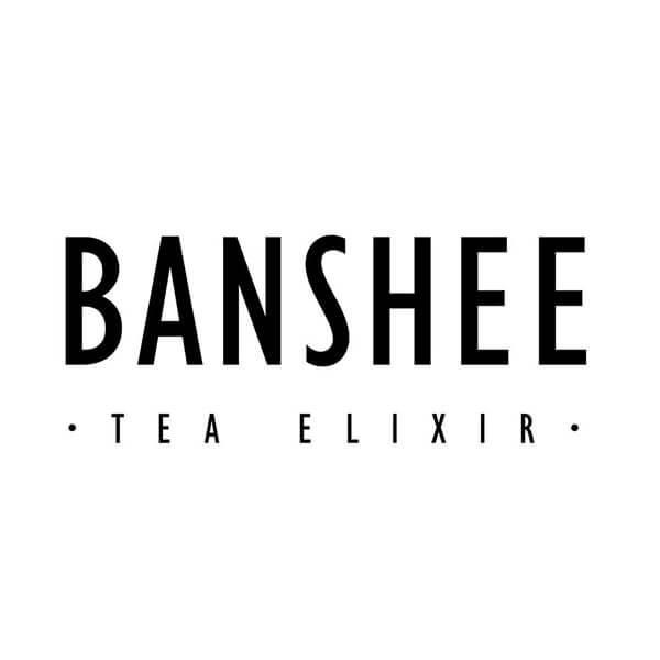 Чайна суміш Banshee