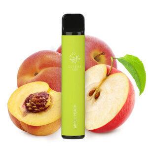 Elf Bar 1500 Яблоко персик